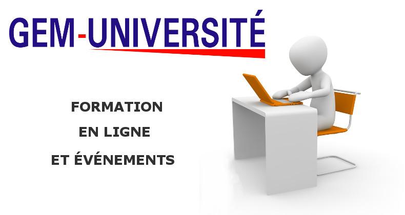 Le logiciel de gestion de garages et de facturation gem for Logiciel gestion garage automobile