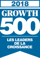 Growth 500 - logiciel garage